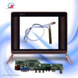 Nouveau téléviseur à LED 17 pouces SKD (ZMH-170T4GH-T. RD8501.03B)
