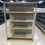 Una sola cara pesados Supermercados con buena capacidad