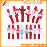 WeihnachtenSchneemann-Elch-Papa-Handband-Papa-Armband-PapaWristband