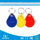 125kHz RFID SchlüsselFob RFID Keychain