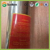 AC太陽水ポンプインバーターへの220V240V 2.2kw DC