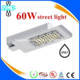 30-320W LED Straßenlaterne-im Freien wasserdichte Lampe