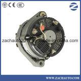 12V автоматический генератор для морской Bukh 3G105, 4K105 612h0240