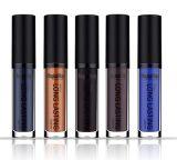 2017 Großverkauf-Qualität Kylie Jenner Mattlippenglanz &Lip Zwischenlage-Installationssatz-Verfassung