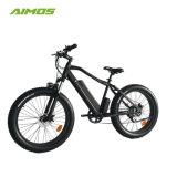 26 Bicicleta eléctrica de 250W-1000W EL MOTOR E grasa bicicleta bicicleta eléctrica para la venta