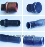Sg60nc China Iron machine de formage d'extrémité du tuyau de tube
