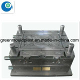 Taizhouのプラスチック折る木枠型