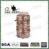 15-20L tactique de camouflage militaire Duffle Bag Sac marin Sac de voyage