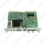 Контроллер машины Siemens 00335522M54 s03