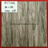 Mattonelle di pavimento rustiche della porcellana del materiale da costruzione di Foshan