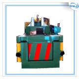 Machine de emballage en acier du rebut Y81q-1600 hydraulique avec du CE reconnu