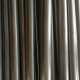 AISI 4140 das barras redondas de aço de ASTM A193 B7 quarto para os parafusos