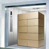 Кабель fUJI-Zy плоский для лифта товаров