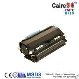 Heiße verkaufende preiswerter Preis-kompatible Toner-Kassette Forlexmark E260 Qualität