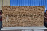 UVRaad van de Bladen van de Bladen van de lage Prijs de Waterdichte UV UV Plastic