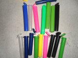 ¡El superventas! ¡! ¡! Tubos de Doob, tubos del cigarrillo, tubos comunes plásticos, tubos de 98m m 120m m Doob