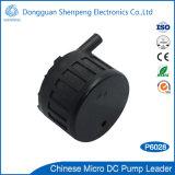 Pompa silenziosa del mini dispositivo di raffreddamento del CPU da 12 volt con il certificato del Ce