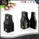 Гитара форма вино упаковке (5496)