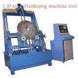 CNC de la maquinaria industrial los 0.6-3m que apaga la herramienta de máquina