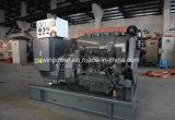 450kVA ouvrent le type générateur diesel avec l'engine de Deutz