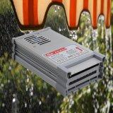 gestionnaire antipluie de 24V 16A 400W DEL avec du ce RoHS de BRI