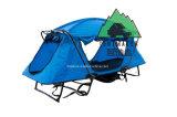 Het Kamperen van Swag Tent met Grote Prijs