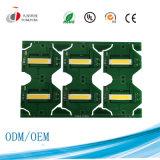 Cargador de móvil One-Stop DIP PCB SMD PCBA