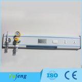 Medizinischer Geräten-Typ Bett-Kopf-Gerät des Gas-Yf-Sbd-02