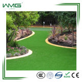 Prix d'herbe de tapis pour le golf