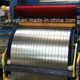 Bande de l'acier inoxydable 3/4h d'ASTM 304