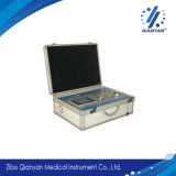 医学アプリケーション(ZAMT-80)のためのデジタルオゾン発電機