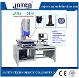 Visión manual y máquina de medición video (JTVMS-3020)