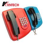 Koontech Wall-Mounted Knzd-04 Telefone público