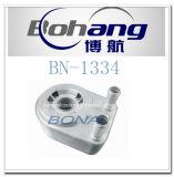 Refrigerador de petróleo auto de Bonai Sparex Bn-1334 para Ford Mk7