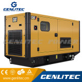 Jogo de gerador Diesel 150kVA/120kw da lagarta