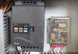 Ele1325 Système pneumatique trois bois fusée CNC Router, de défonceuse à bois à commande numérique pour faire de porte