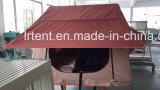 1,6 м плюс 280g Polyester-Cotton палатку на крыше
