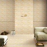 Building Materials Waterproof Kitchen Wall Strips 30X45