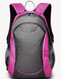 Double sac d'épaule extérieur neuf paquet de sports de femmes d'hommes de sac de course de paquets de montagne de grande capacité