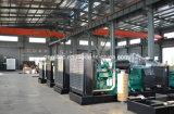 30kVA - de Diesel die 1125kVA Reeks van de Generator door China Yuchai wordt aangedreven