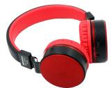 Nueva llegada de más de plegar la oreja los auriculares inalámbricos para Smartphone Teléfonomóvil Talet PC