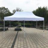 3X6mの最もよい品質鋼鉄商業党テント