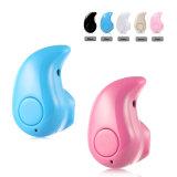 方法電話のための小型無線Bluetoothのヘッドセット