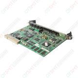 Asm 40047502 PCB Juki Эфир-Главным образом