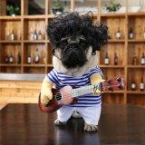 [فر سمبل] يلبّي كلب [لوو بريس] كلب ملابس محبوبة منتوج