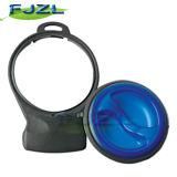 Accessori della vescica dell'acqua di alta qualità, grande protezione per la vescica dell'acqua