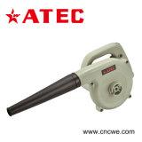 De hete Verkopende 650W Elektrische Ventilator van de Hulpmiddelen van de Macht van de Hand (AT5100)