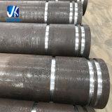 Tubo sin soldadura del acero de carbón/tubo