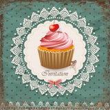 壁の装飾のための多くの様式型のケーキの店の錫の印を卸し売りしなさい