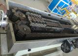 PVC, PP 의 PE는 기계를 만드는 관을 주름을 잡았다